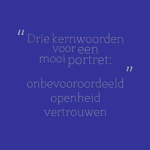 quotescover-JPG-78