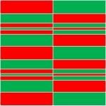 rood_groen_taalvolgorde
