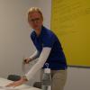 Lizanne Wesselink_schrijfworkshop_mantelzorgdag